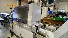 Automatic profile Lathe - Longitudinal STAR SR 20 J (Type C) photo on Industry-Pilot