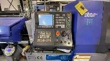 Прутковый токарный автомат продольного точения STAR SR 20 J (Type C) фото на Industry-Pilot