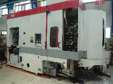 Machining Center - Horizontal GROB BZ600 photo on Industry-Pilot
