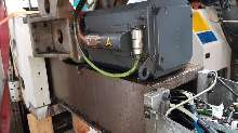 Обрабатывающий центр - горизонтальный GROB BZ600 фото на Industry-Pilot