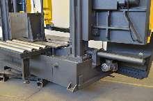 Ленточнопильный автомат - гориз. Beka-Mak BMSY 1020 C фото на Industry-Pilot