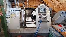 CNC Turning Machine DMG CTX 400 photo on Industry-Pilot