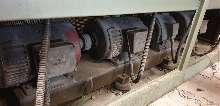 Электродвигатель постоянного тока Leonard converter фото на Industry-Pilot