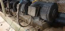 DC motor Leonard converter photo on Industry-Pilot