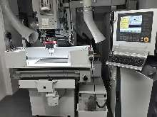 Jig Grinding Machine HAUSER S 3-CNC  photo on Industry-Pilot