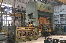 Пресс для литьевого прессования SCHULER T2 1500-8-500 фото на Industry-Pilot