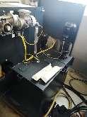 Обрабатывающий центр - универсальный DMG MORI DMU 50 New Design 5-Achsen фото на Industry-Pilot