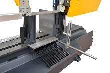 Ленточнопильный автомат - гориз. Beka-Mak BMSO 460 C фото на Industry-Pilot
