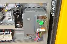 Ленточнопильный автомат - гориз. Beka-Mak BMSY 440 CGH фото на Industry-Pilot