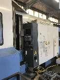 Обрабатывающий центр - горизонтальный MAZAK FH 680 фото на Industry-Pilot