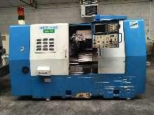 CNC Turning Machine FEMCO dugard astrahl 35/60 M photo on Industry-Pilot