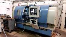 Turning machine - cycle control CHALLENGER MICROCUT BNC 1840 photo on Industry-Pilot