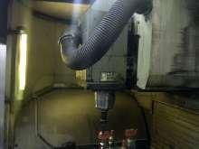 Обрабатывающий центр - универсальный DECKEL-MAHO DMU 60 T фото на Industry-Pilot