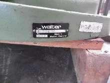 Круглый стол 100WALTER Rt 320 TG фото на Industry-Pilot