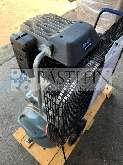 Поршневой компрессор SCHNEIDER UNM 660-10-90 D фото на Industry-Pilot