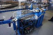 Pipe-Bending Machine ERCOLINA MB42 TRIF photo on Industry-Pilot