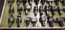 VDI 30  фото на Industry-Pilot