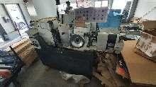 Круглошлифовальный станок бесцентровой König & Bauer Multimat 130 фото на Industry-Pilot