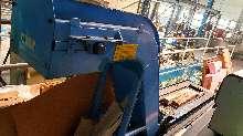 Транспортер стружки MAYFRAN Mazak SQT 150 фото на Industry-Pilot