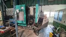 Обрабатывающий центр - универсальный DMG DMU 50 V фото на Industry-Pilot