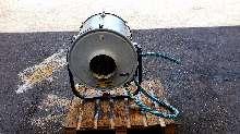 Вытяжное устройство Losma Rawin D 3000 фото на Industry-Pilot