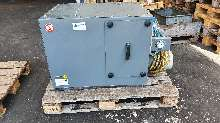 Вытяжное устройство Handte Umwelttechnik OE-DAH фото на Industry-Pilot