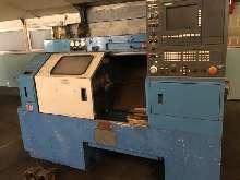 CNC Turning Machine HYUNDAI HIT 18 photo on Industry-Pilot