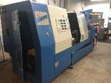 CNC Turning Machine FEMCO Dugard astrhal 40/100 M photo on Industry-Pilot
