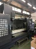 Обрабатывающий центр - вертикальный DAH LIH LIEDER  LIEDER MCV 2100 фото на Industry-Pilot