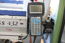 Податчик прутка IEMCA Boss 432 32 N фото на Industry-Pilot