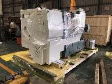 Токарный станок с наклонной станиной с ЧПУ HANNSA YTB 8540 фото на Industry-Pilot