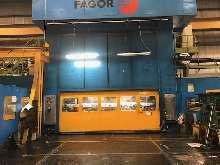 Пресс для литьевого прессования FAGOR TLE 4-1500 фото на Industry-Pilot