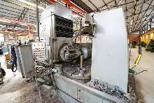 Gearwheel hobbing machine vertical GLEASON- PFAUTER P 1501 photo on Industry-Pilot