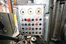 Зубофрезерный станок обкатного типа - вертик. GLEASON- PFAUTER P 1501 фото на Industry-Pilot
