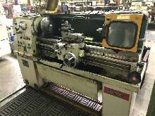 Токарно-винторезный станок BEMATO / JESSEY ST 1440 фото на Industry-Pilot
