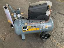 Поршневой компрессор SCHNEIDER UNM 260-10-50 W фото на Industry-Pilot