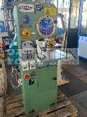Ленточнопильный станок по металлу - вертик. JAESPA MSP 3 фото на Industry-Pilot