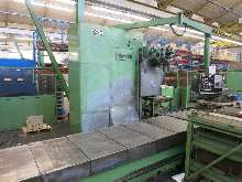 Bed Type Milling Machine - Universal SHW UF4 photo on Industry-Pilot