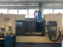 Machining Center - Vertical Mazak VTC 30 C photo on Industry-Pilot