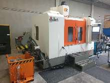 Machining Center - Vertical VICTOR VC-A130 photo on Industry-Pilot
