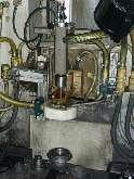 Закалочная установка - индукц. Steremat EA 100-3C-MF/840D фото на Industry-Pilot