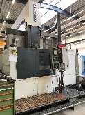 Vertical Turret Lathe - Single Column DOERRIES VCE 125/160 photo on Industry-Pilot