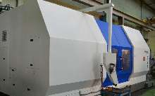 CNC Turning Machine - Inclined Bed Type DANOBAT TNC 24 photo on Industry-Pilot
