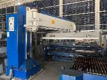 Станок лазерной резки TRUMPF Trumatic L3050 - 5 kW фото на Industry-Pilot