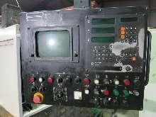 Консольно-фрезерный станок RECKERMANN UNI 1000 фото на Industry-Pilot