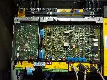 Энергетический блок Baumüller BUH-4-80-6-002 Spindel-Servomodul фото на Industry-Pilot