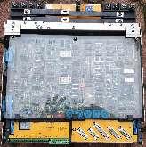 Power unit Baumüller BUH-4-80-6-002 Spindel-Servomodul photo on Industry-Pilot