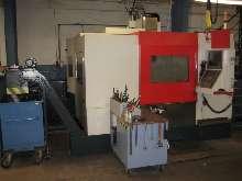 Обрабатывающий центр - вертикальный POSmill E1100  фото на Industry-Pilot