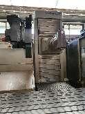 Продольно-фрезерный станок - универсальный Anayak  VH Plus-3000  фото на Industry-Pilot