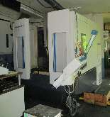 Machining Center - Vertical MIKRON  VCP 710 photo on Industry-Pilot
